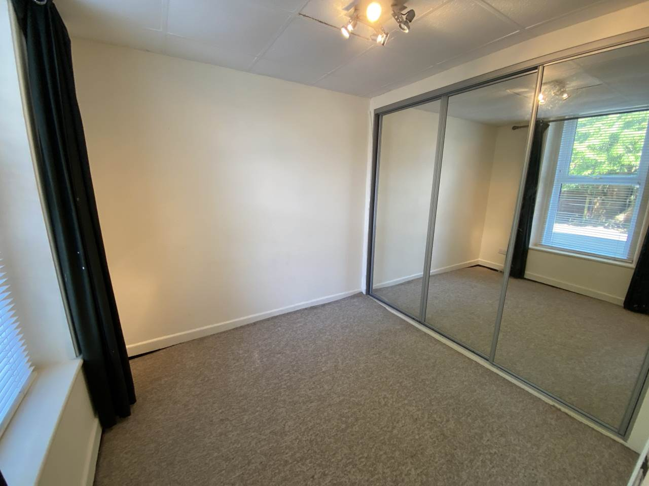 1 bed flat for sale in 8 Suffolk Road, Bournemouth  - Property Image 7