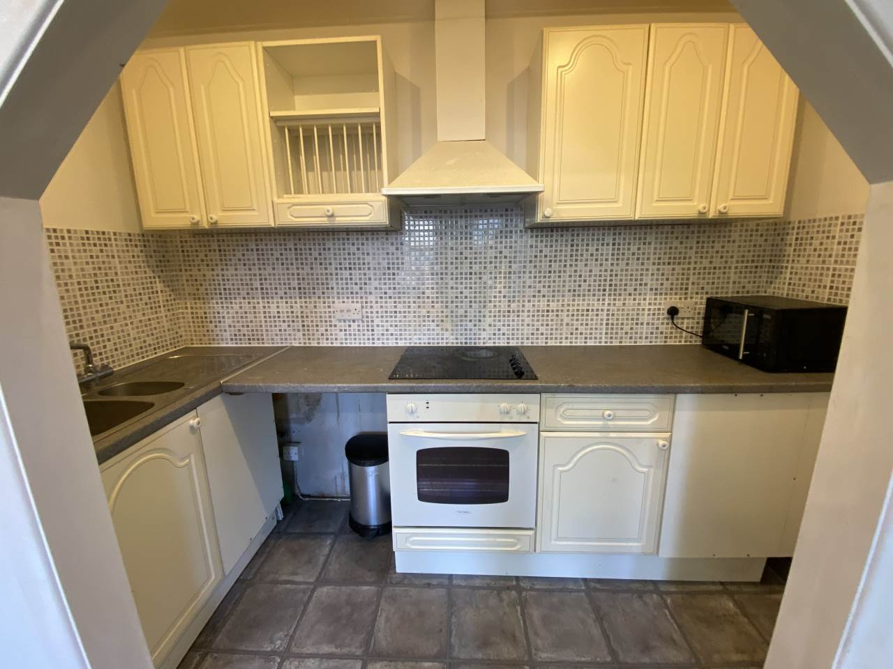 1 bed flat for sale in 8 Suffolk Road, Bournemouth 8
