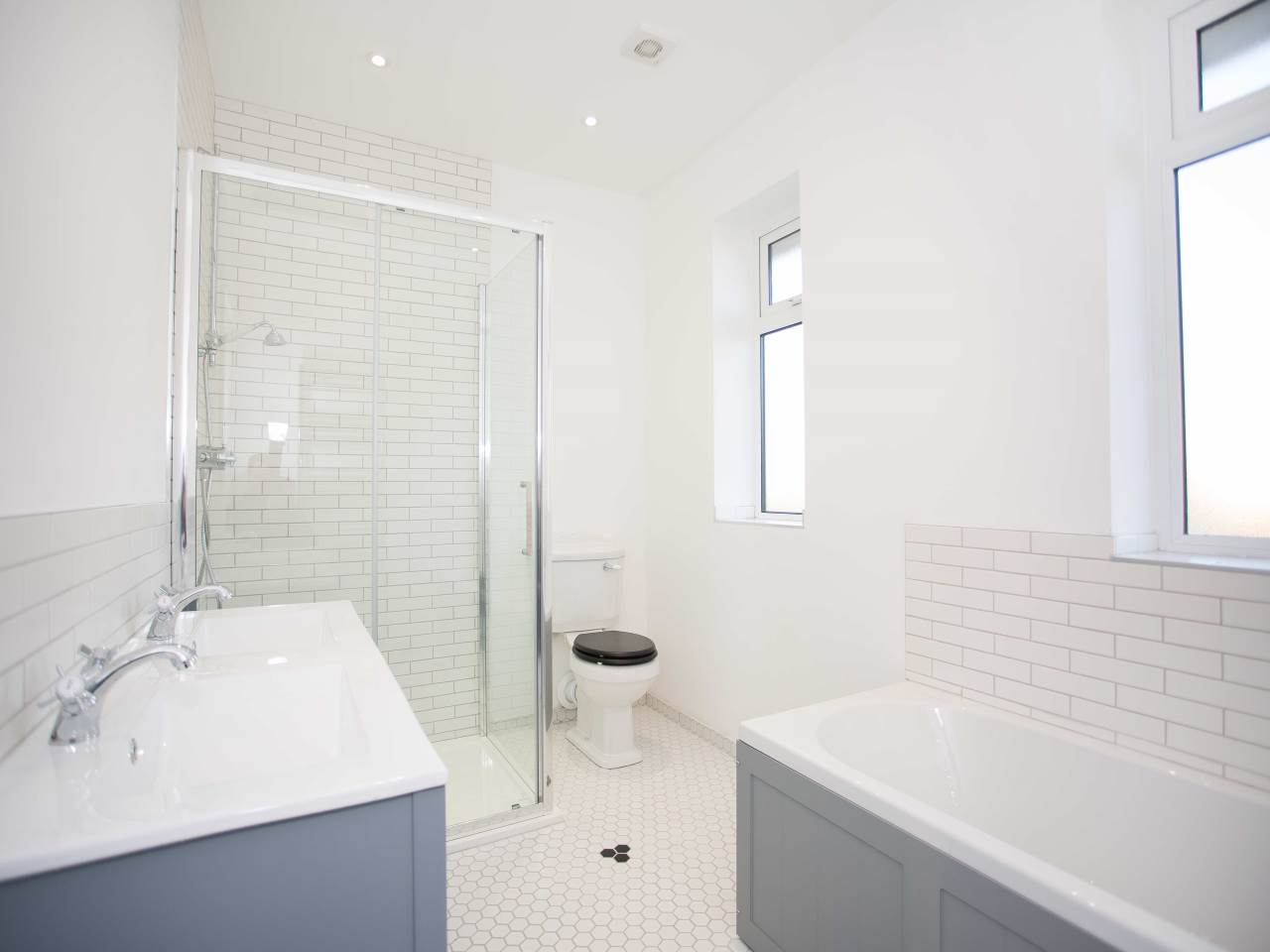 4 bed detached house for sale in Truscott Avenue, Bournemouth 9