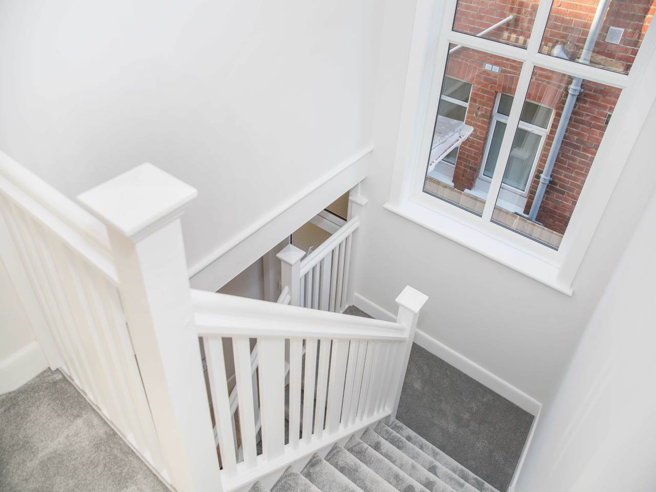 4 bed detached house for sale in Truscott Avenue, Bournemouth  - Property Image 8