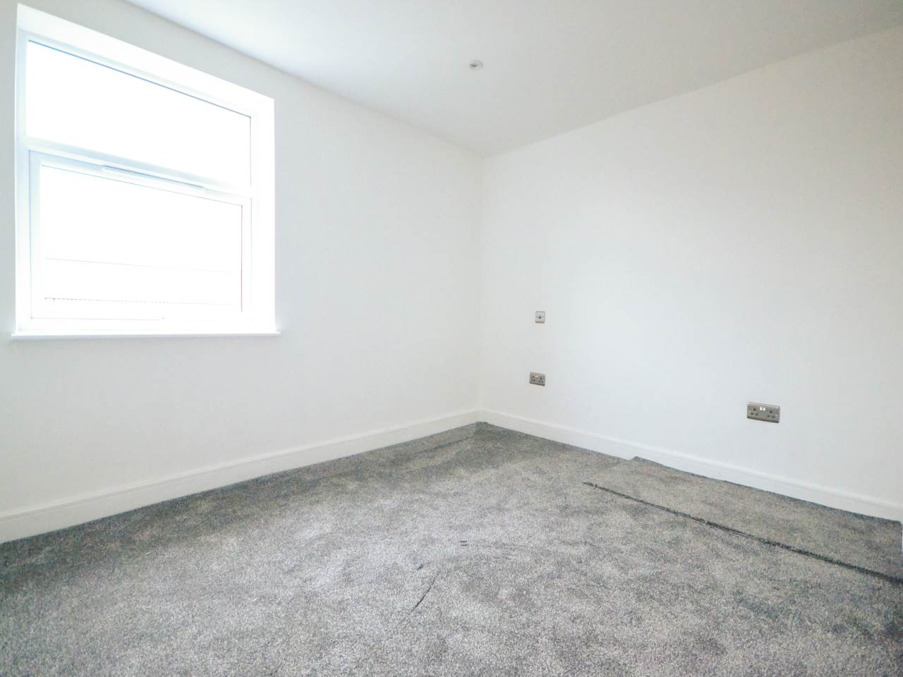 2 bed terraced house for sale in Bournemouth 4