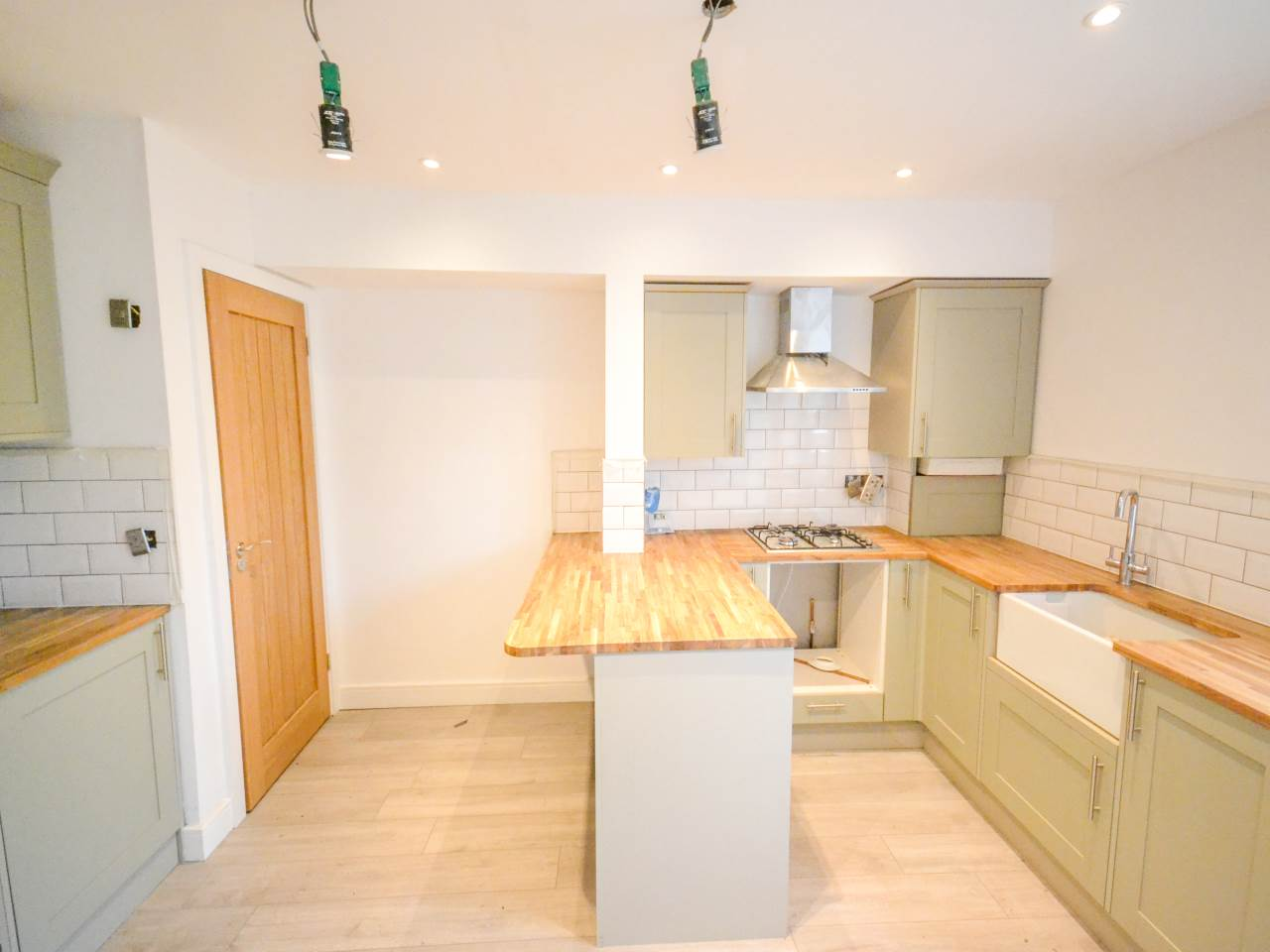 2 bed terraced house for sale in Bournemouth 6