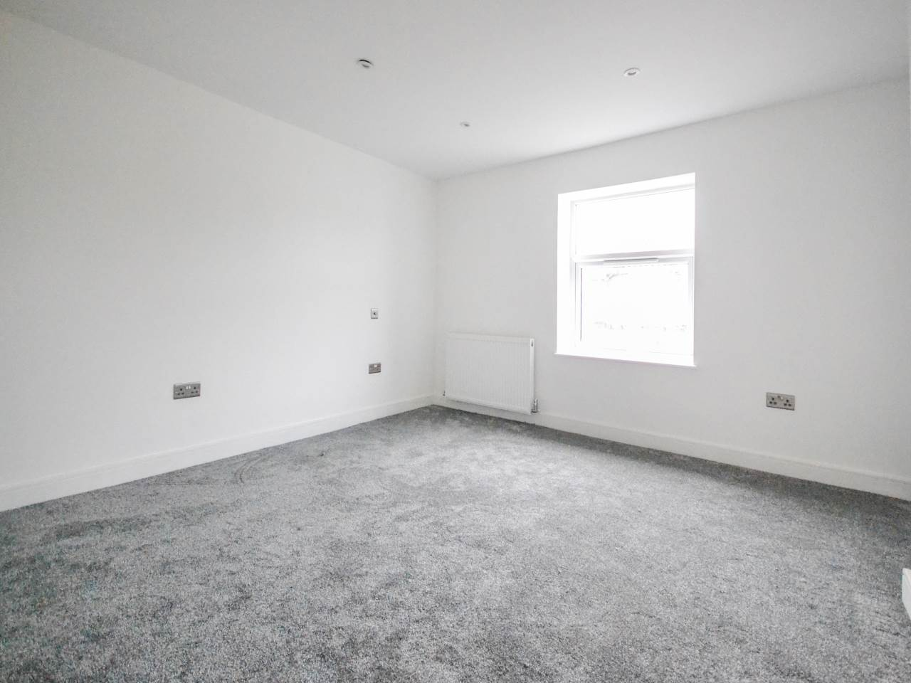 2 bed terraced house for sale in Bournemouth 8