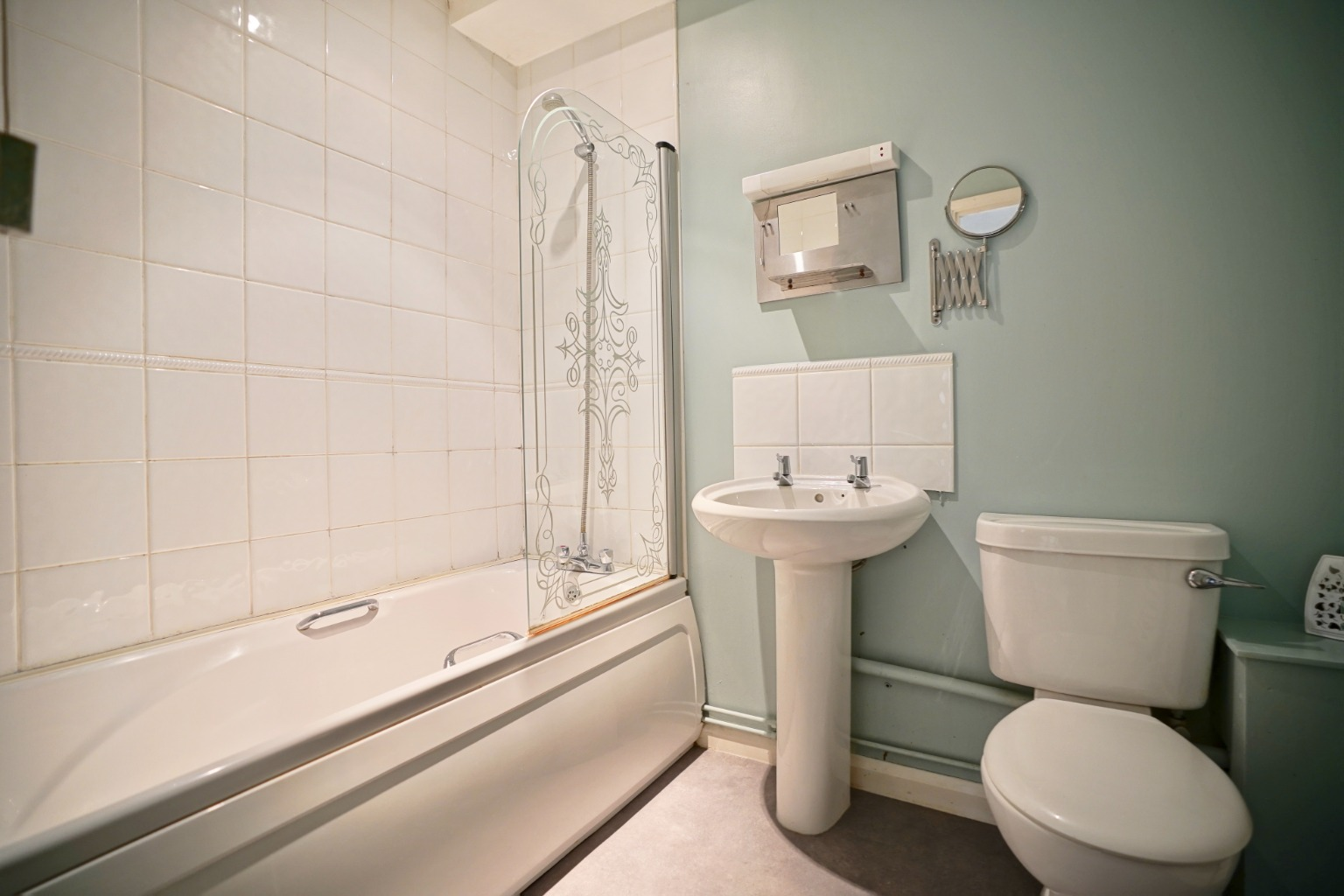 2 bed town house for sale in Chandlers Wharf, St. Neots 6