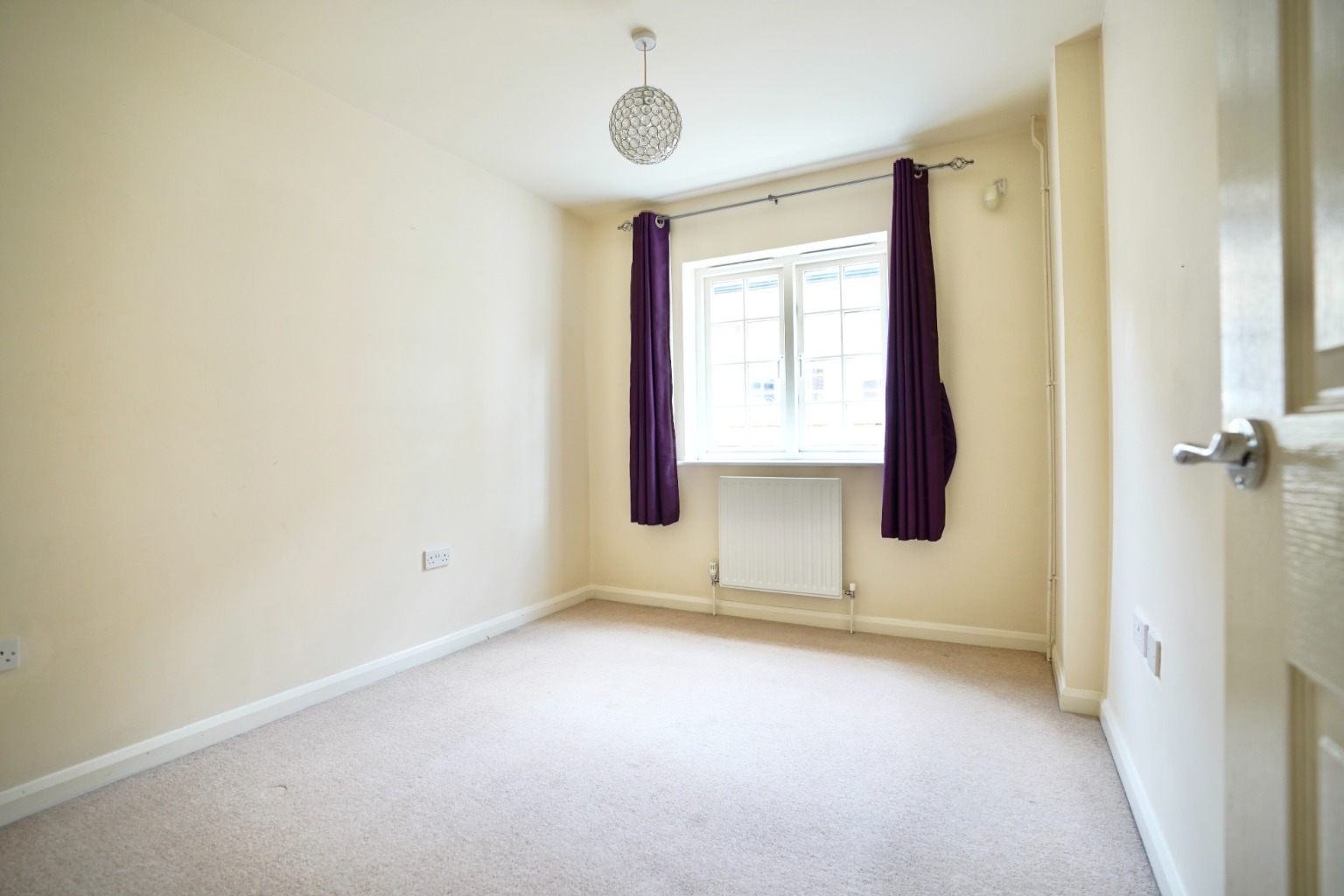 2 bed town house for sale in Chandlers Wharf, St. Neots 4