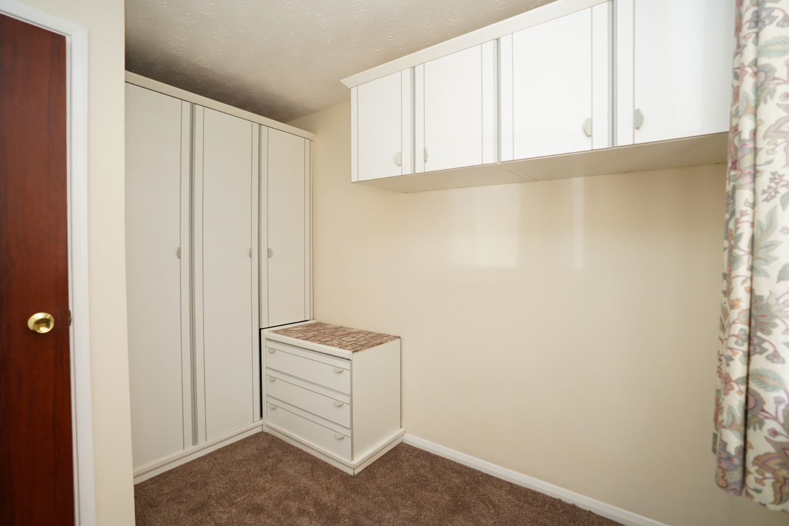 2 bed ground floor maisonette for sale in Rose Court, St. Neots Road, St. Neots  - Property Image 5