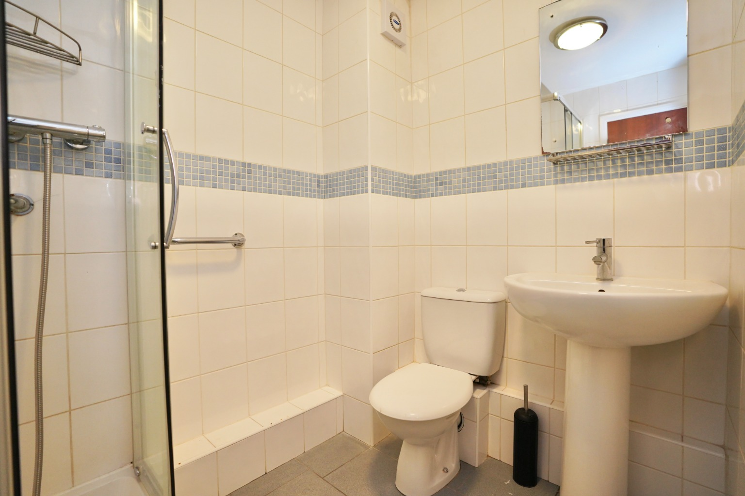 2 bed ground floor maisonette for sale in Rose Court, St. Neots Road, St. Neots 5
