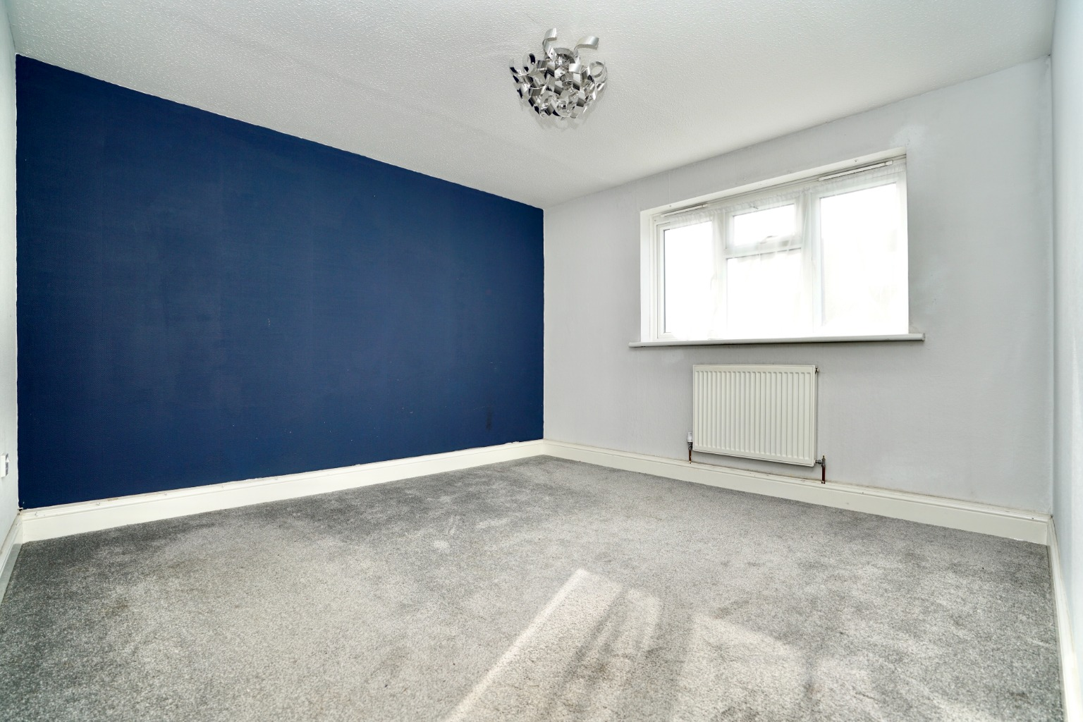 1 bed flat for sale in Viscount Court, St. Neots  - Property Image 4