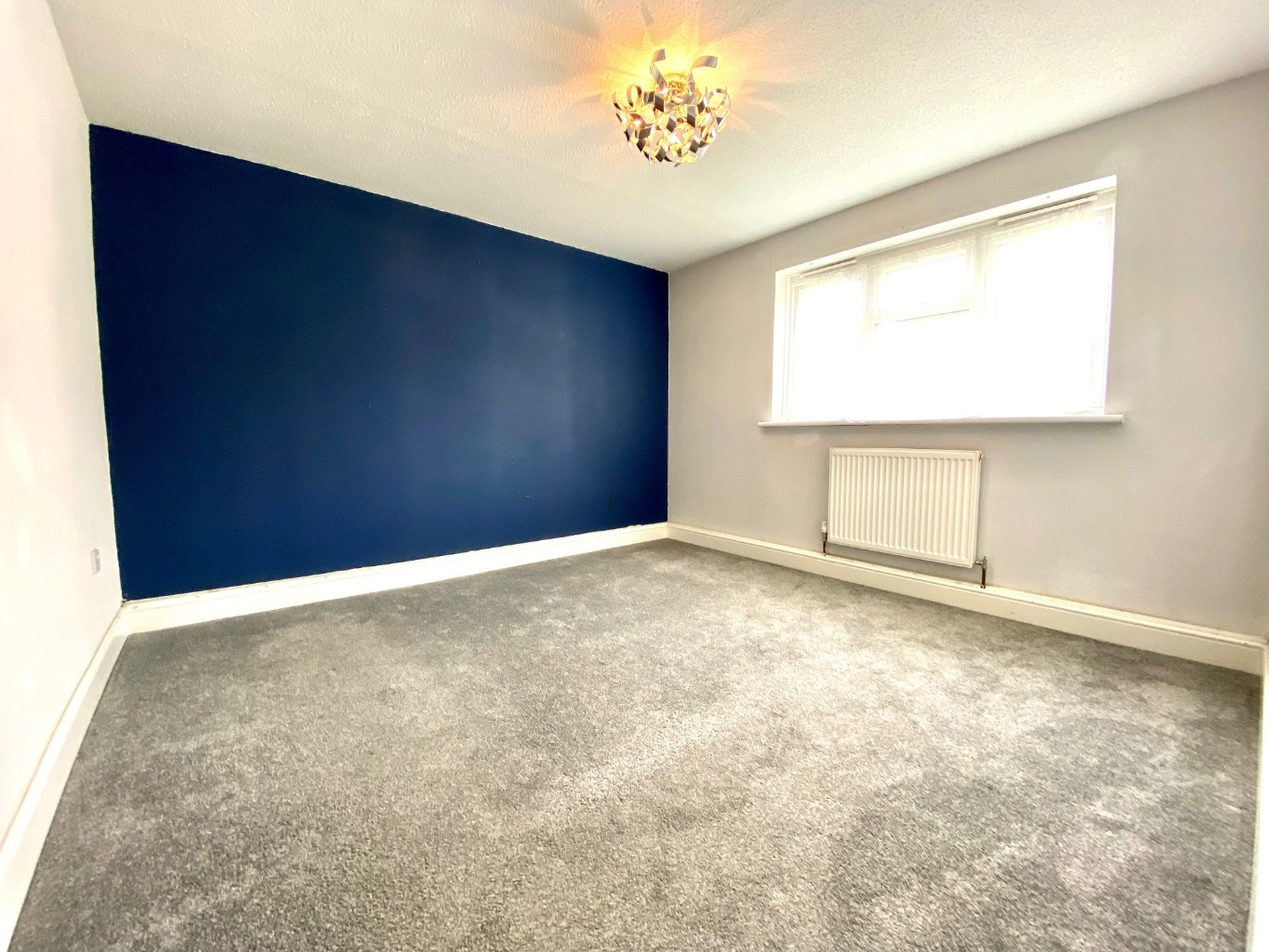 1 bed flat for sale in Viscount Court, St. Neots 4
