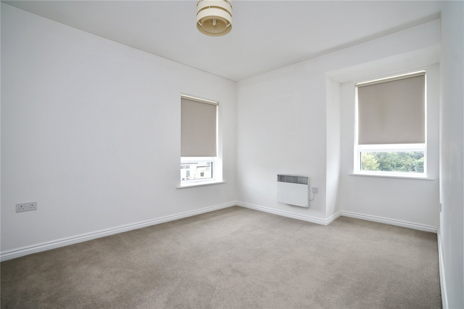 2 bed apartment for sale in Marbled White Court, St. Neots  - Property Image 7