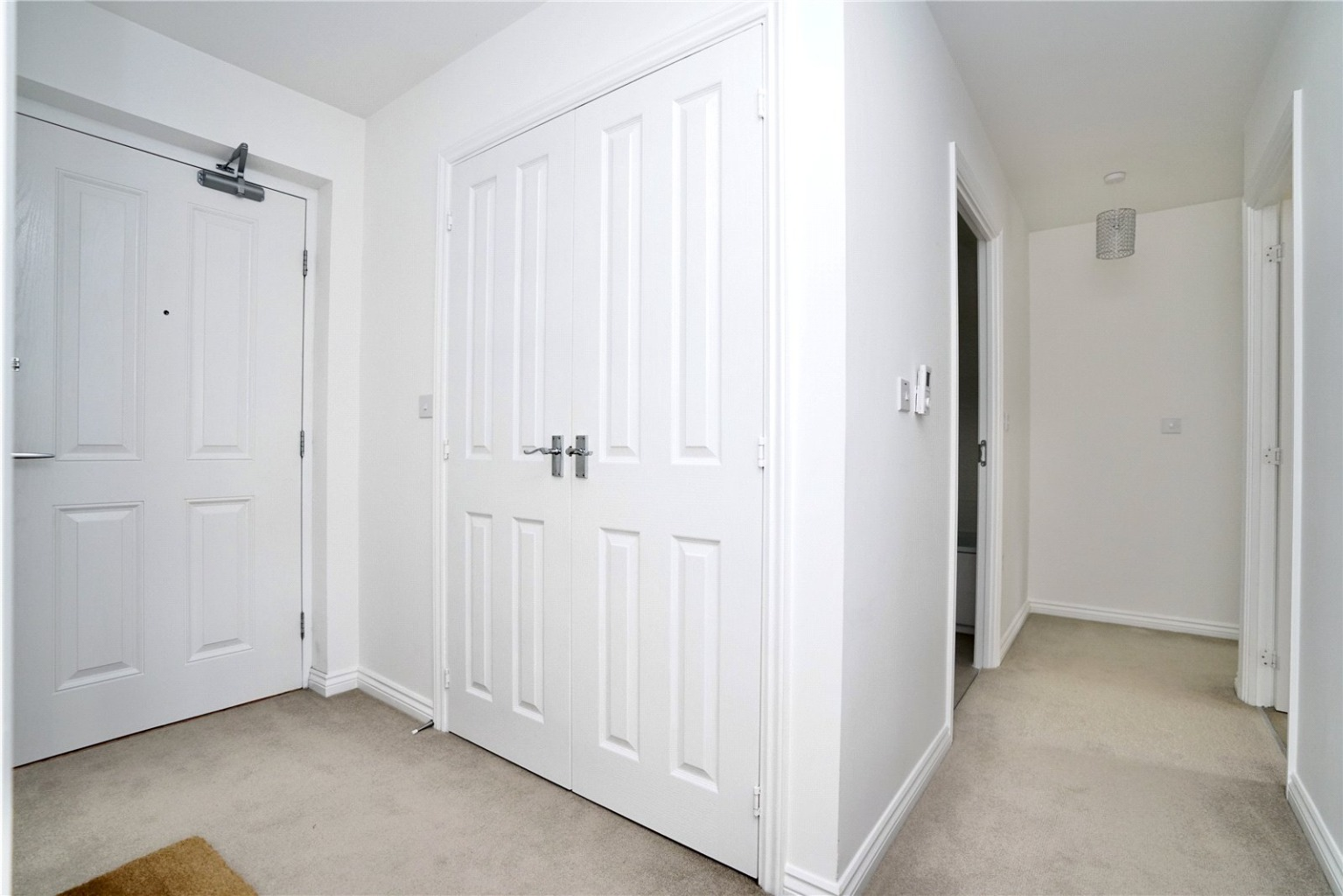 2 bed apartment for sale in Marbled White Court, St. Neots 12