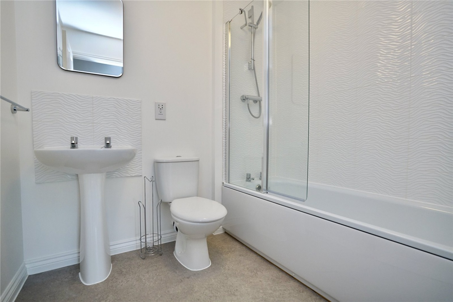 2 bed apartment for sale in Marbled White Court, St. Neots  - Property Image 11