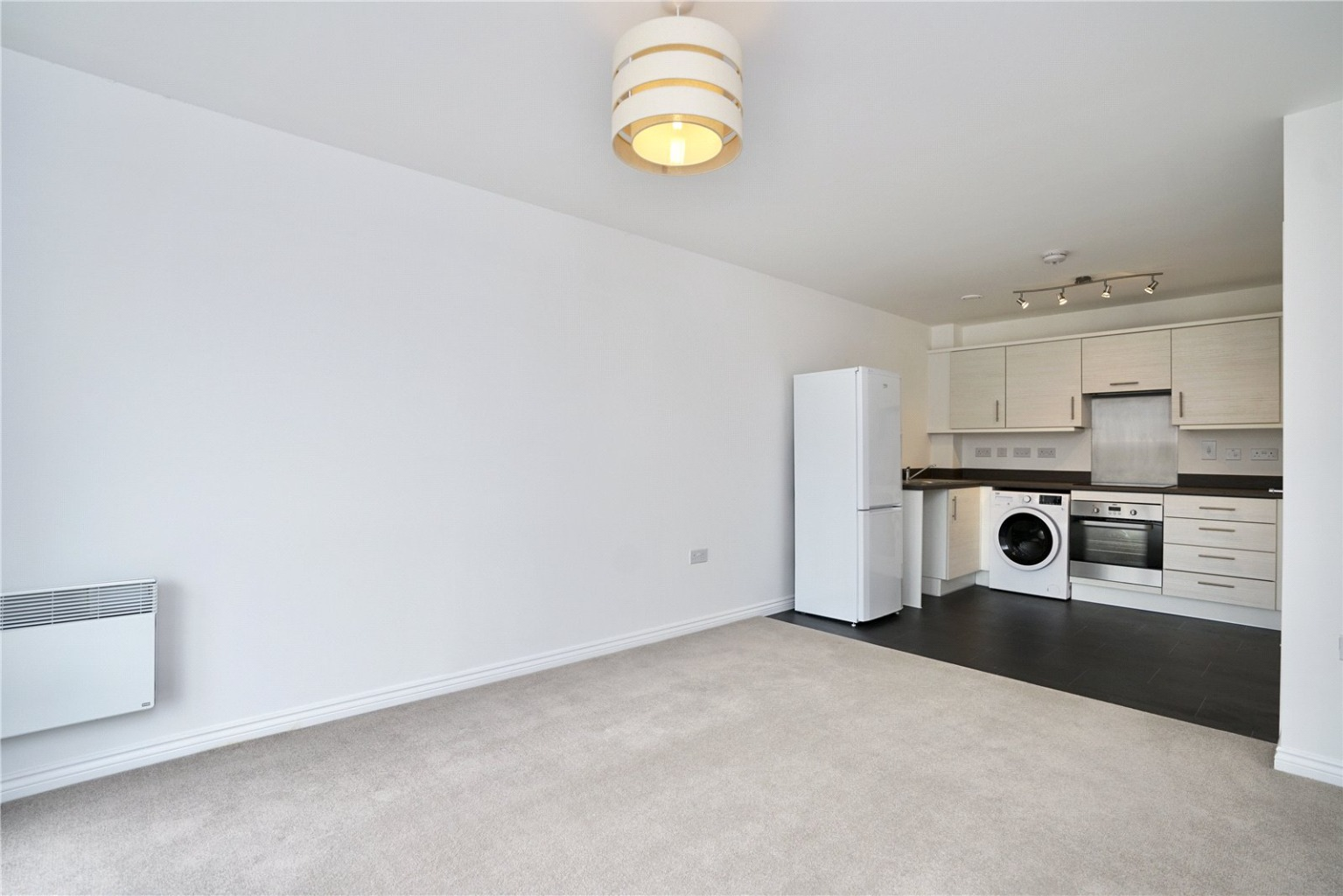2 bed apartment for sale in Marbled White Court, St. Neots  - Property Image 4