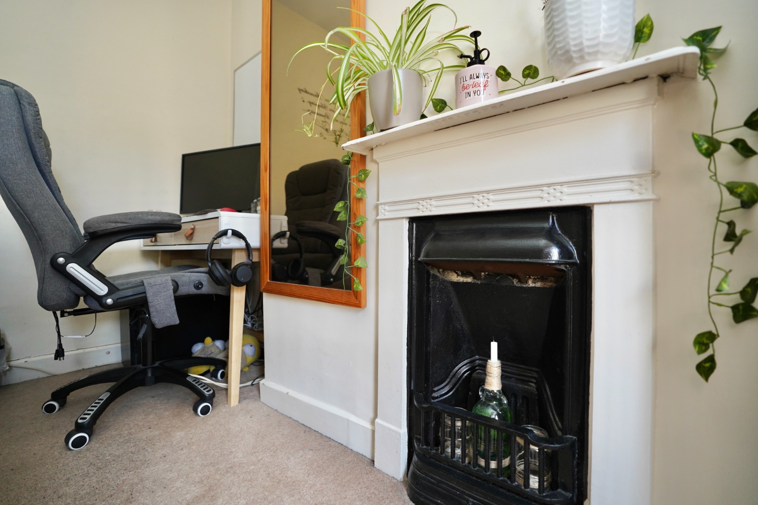 2 bed end of terrace house for sale in East Street, St. Neots  - Property Image 6