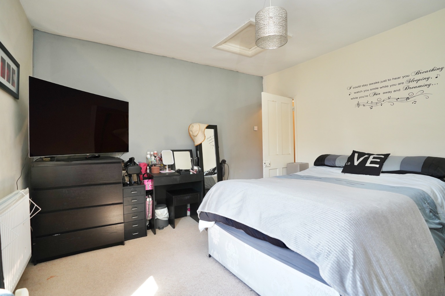 2 bed end of terrace house for sale in East Street, St. Neots  - Property Image 9