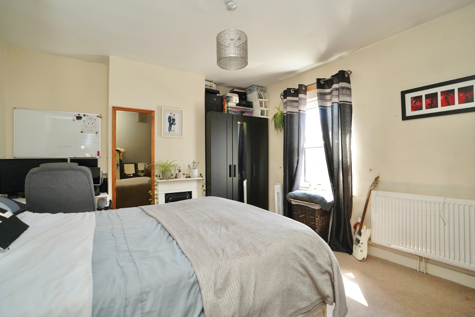 2 bed end of terrace house for sale in East Street, St. Neots  - Property Image 8
