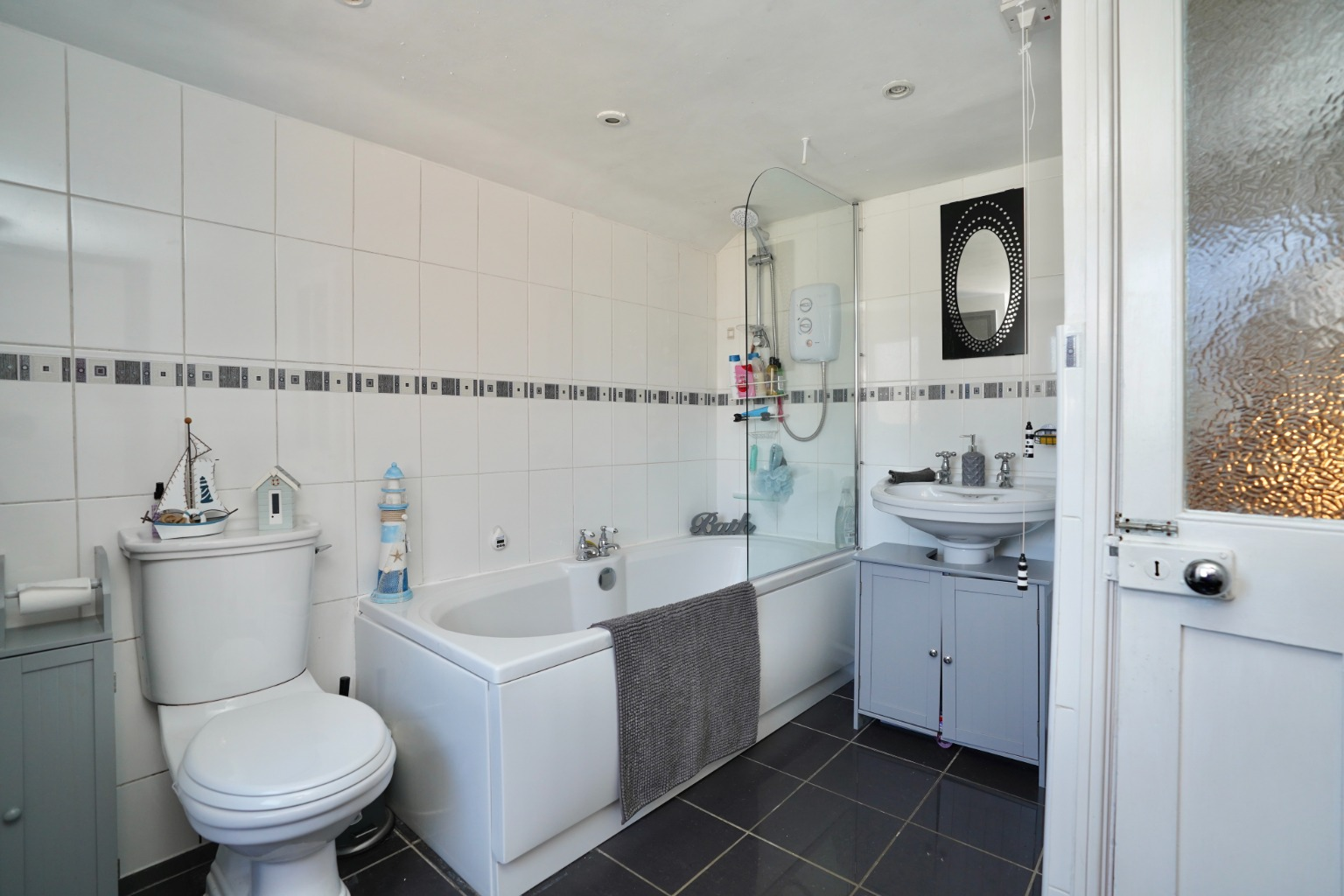 2 bed end of terrace house for sale in East Street, St. Neots 10