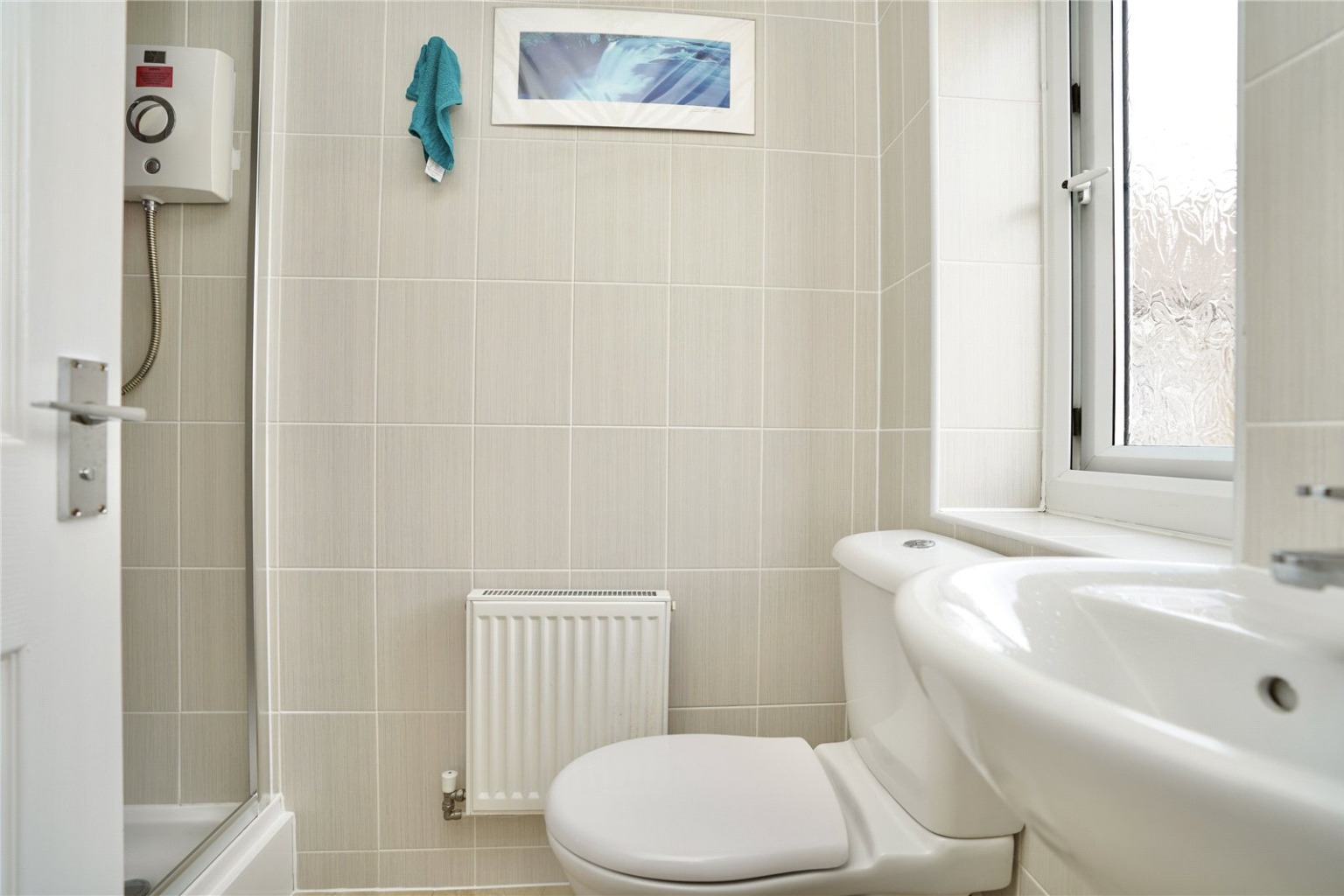 3 bed semi-detached house for sale in Middle Ground, St. Neots  - Property Image 8