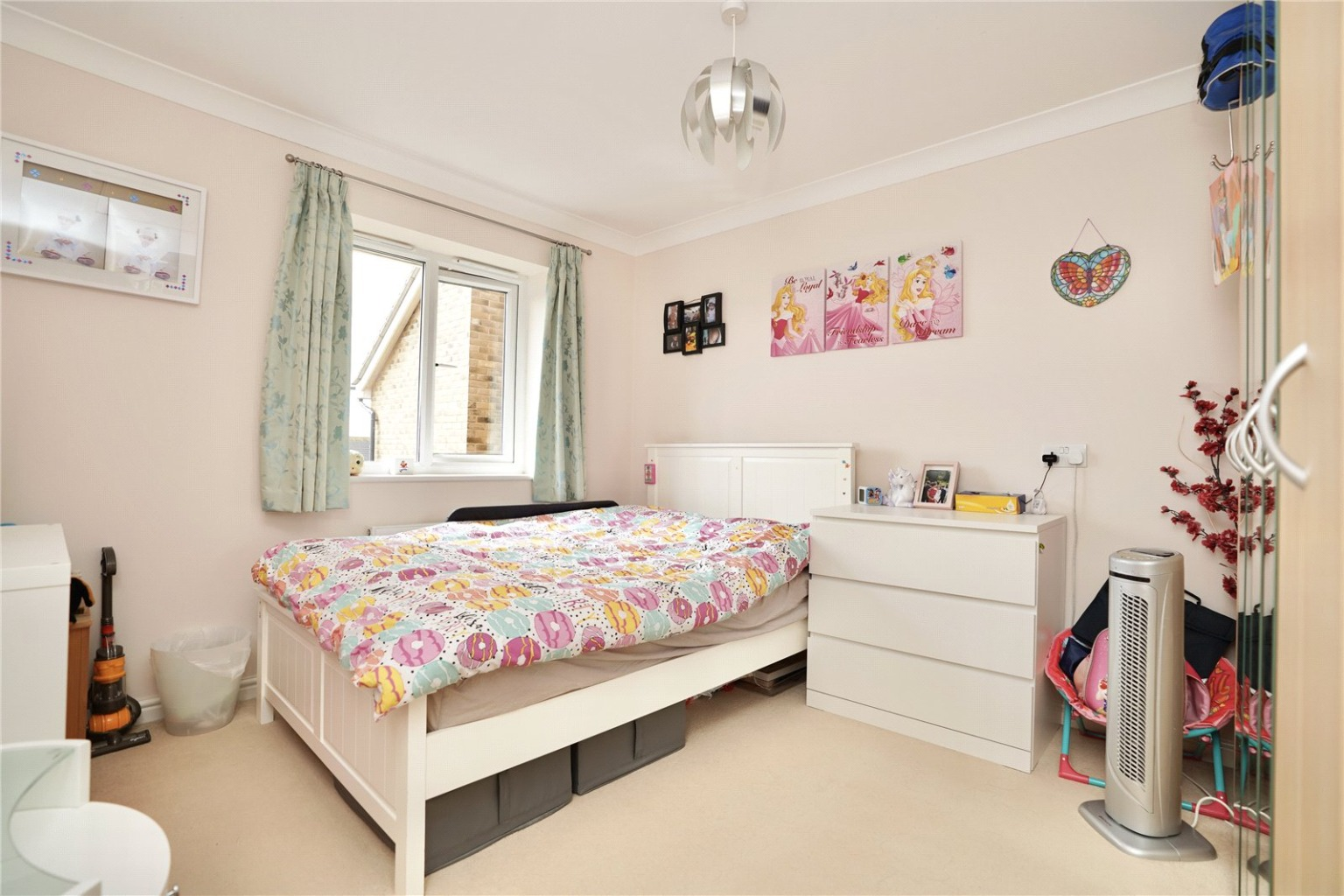 3 bed semi-detached house for sale in Middle Ground, St. Neots 5