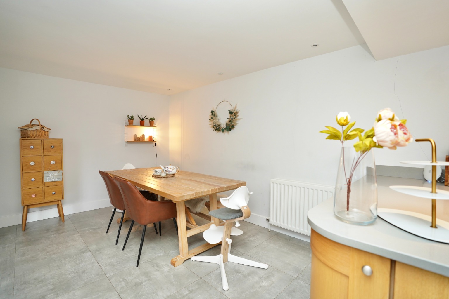 5 bed detached house for sale in Station Lane, St. Neots  - Property Image 10