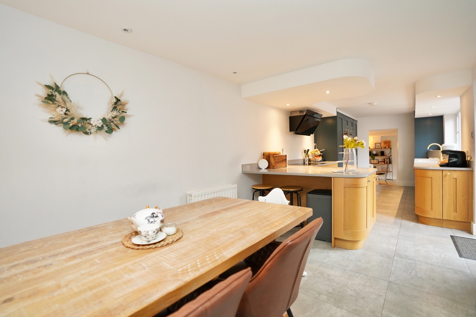 5 bed detached house for sale in Station Lane, St. Neots  - Property Image 11