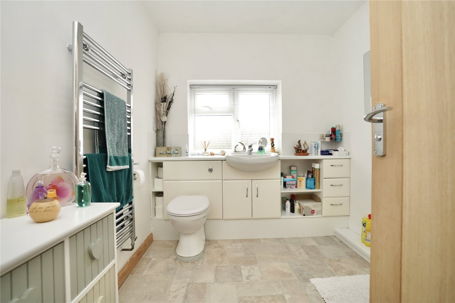 2 bed detached bungalow for sale in Parkway, St. Neots 9