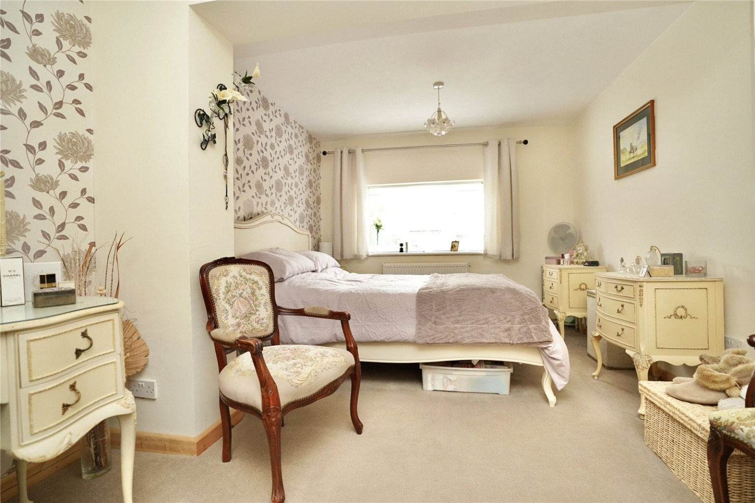 2 bed detached bungalow for sale in Parkway, St. Neots  - Property Image 8