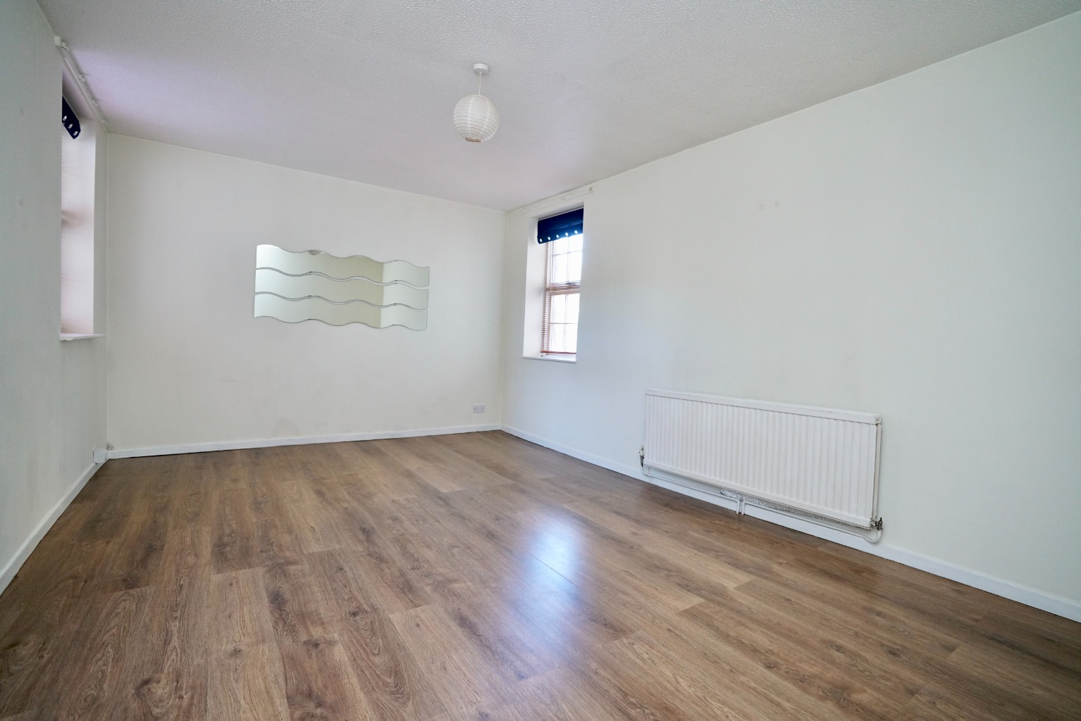 1 bed ground floor flat for sale in Linclare Place, St. Neots  - Property Image 5