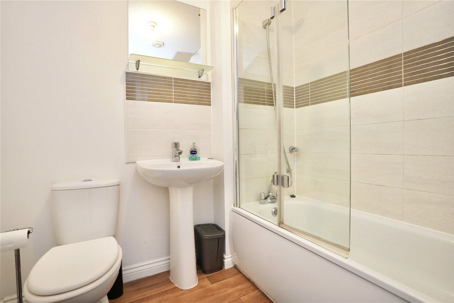 4 bed town house for sale in Buttercup Avenue, St. Neots 9