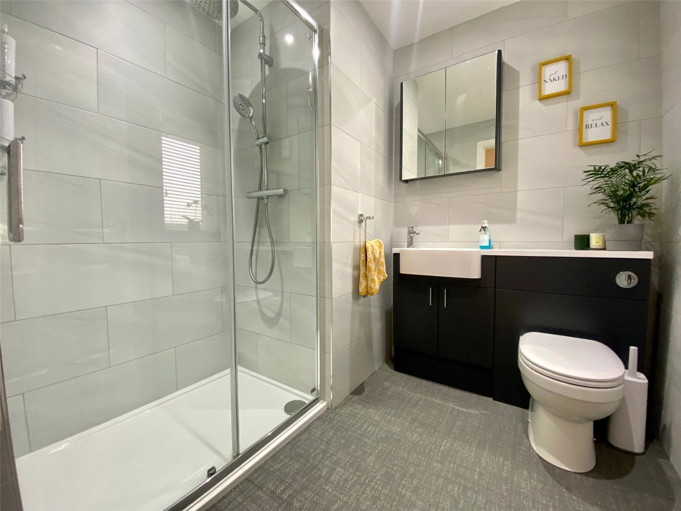 4 bed detached house for sale in Lannesbury Crescent, St. Neots  - Property Image 14