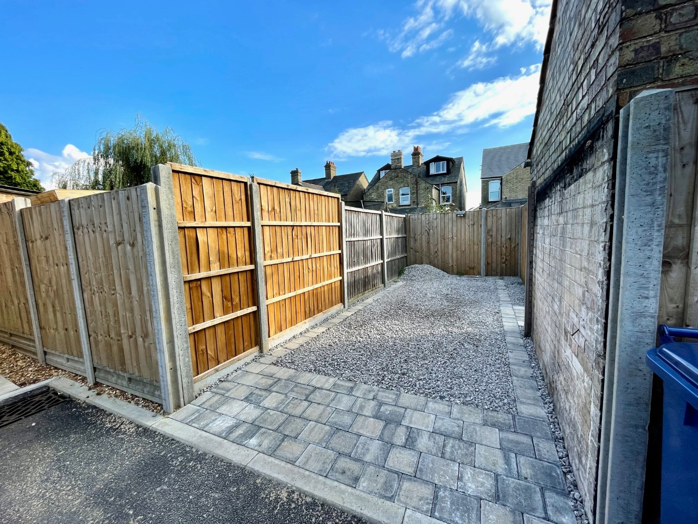 3 bed semi-detached house for sale in Rycroft Avenue, St. Neots  - Property Image 15