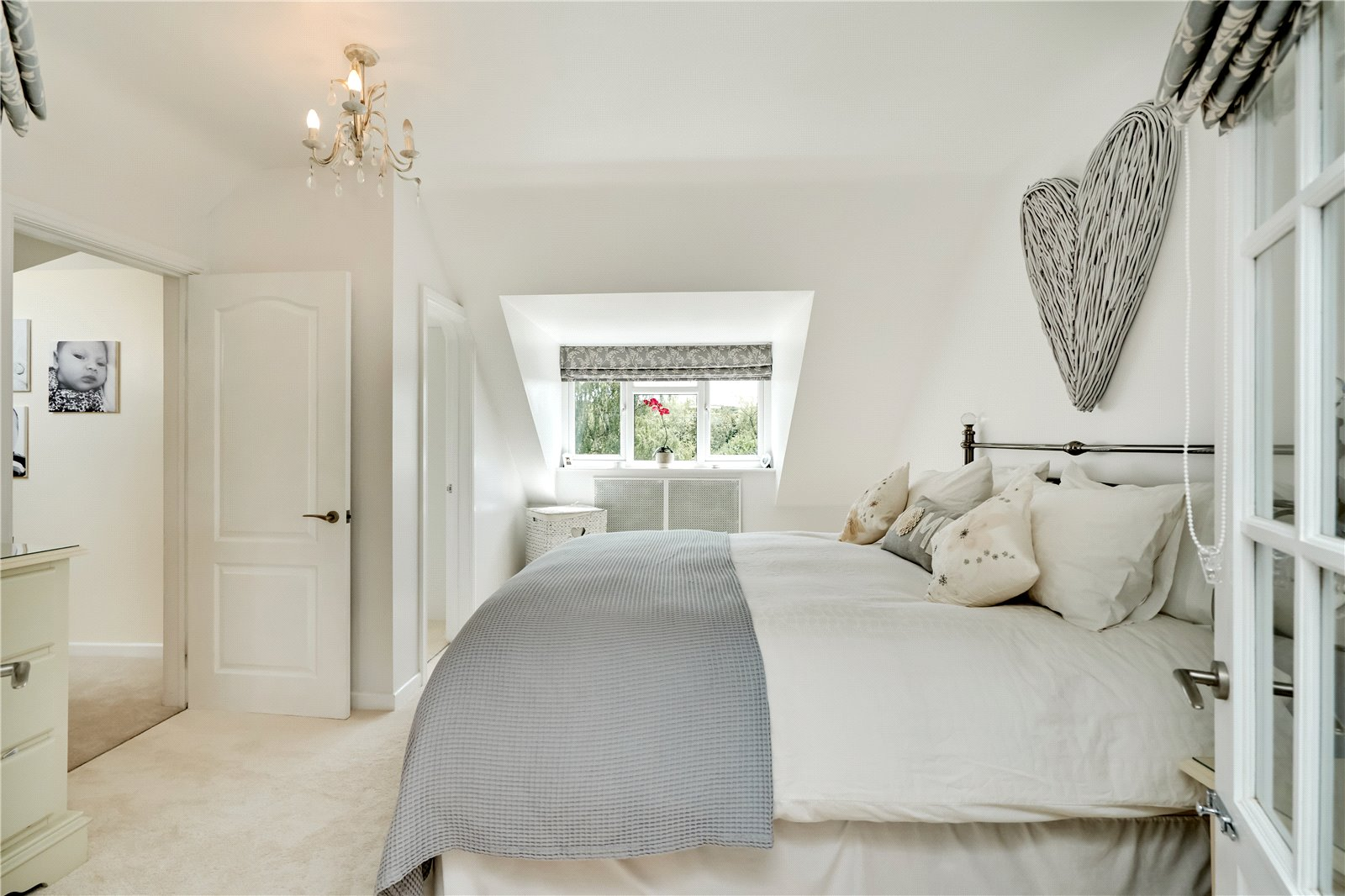 4 bed house for sale in Heathbrow Road, Old Welwyn 16