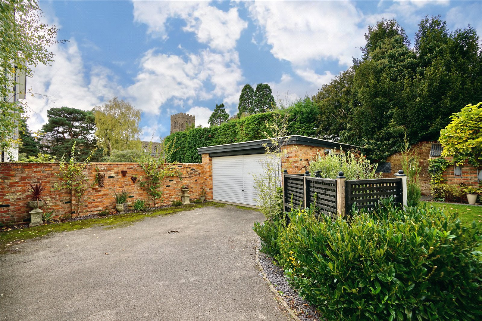 4 bed house for sale in Eaton Socon  - Property Image 16
