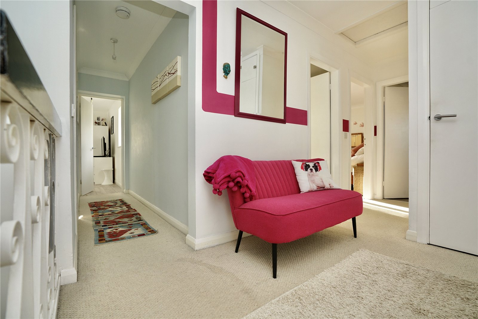 4 bed house for sale in Eaton Socon  - Property Image 7