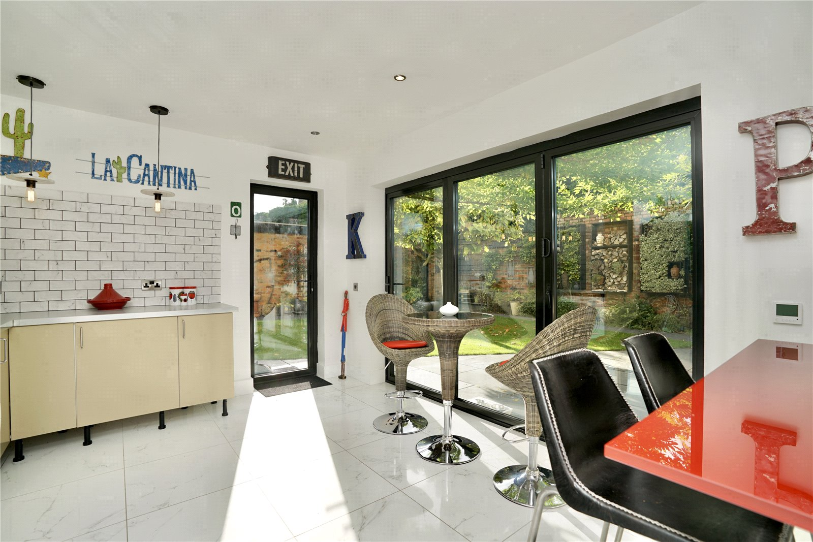 4 bed house for sale in Eaton Socon 5