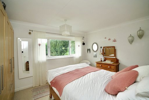4 bed house for sale in Eaton Socon 9