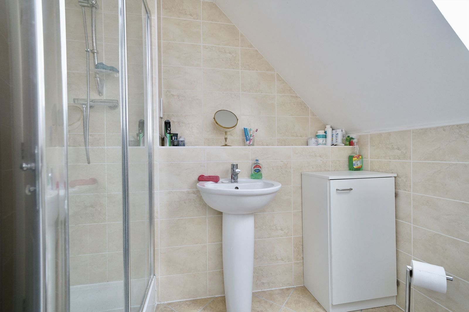 4 bed house for sale in Fox Covert, St. Neots  - Property Image 8