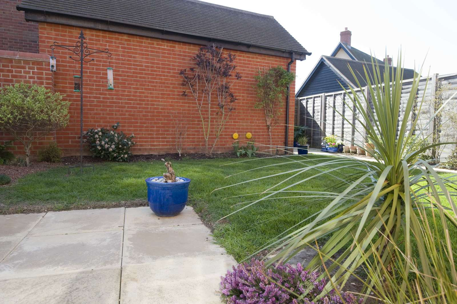 3 bed house for sale in Woodpecker Close, Great Barford 3