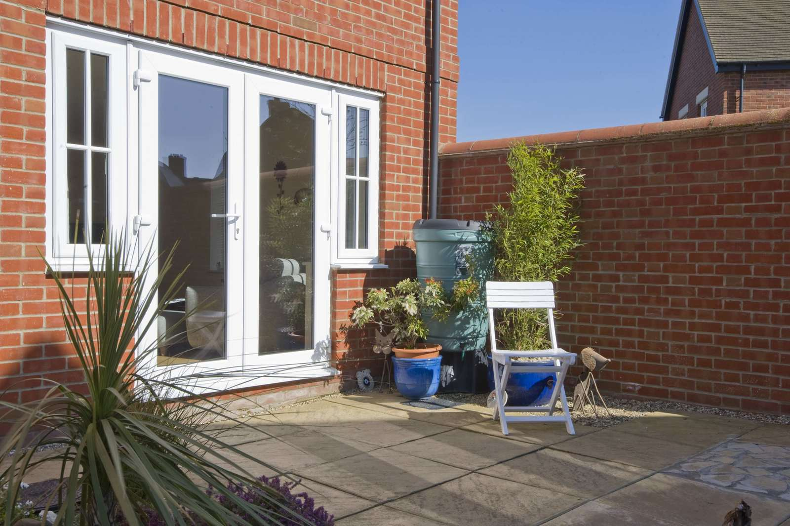 3 bed house for sale in Woodpecker Close, Great Barford 12