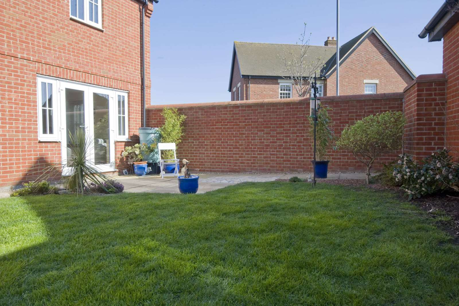3 bed house for sale in Woodpecker Close, Great Barford 14