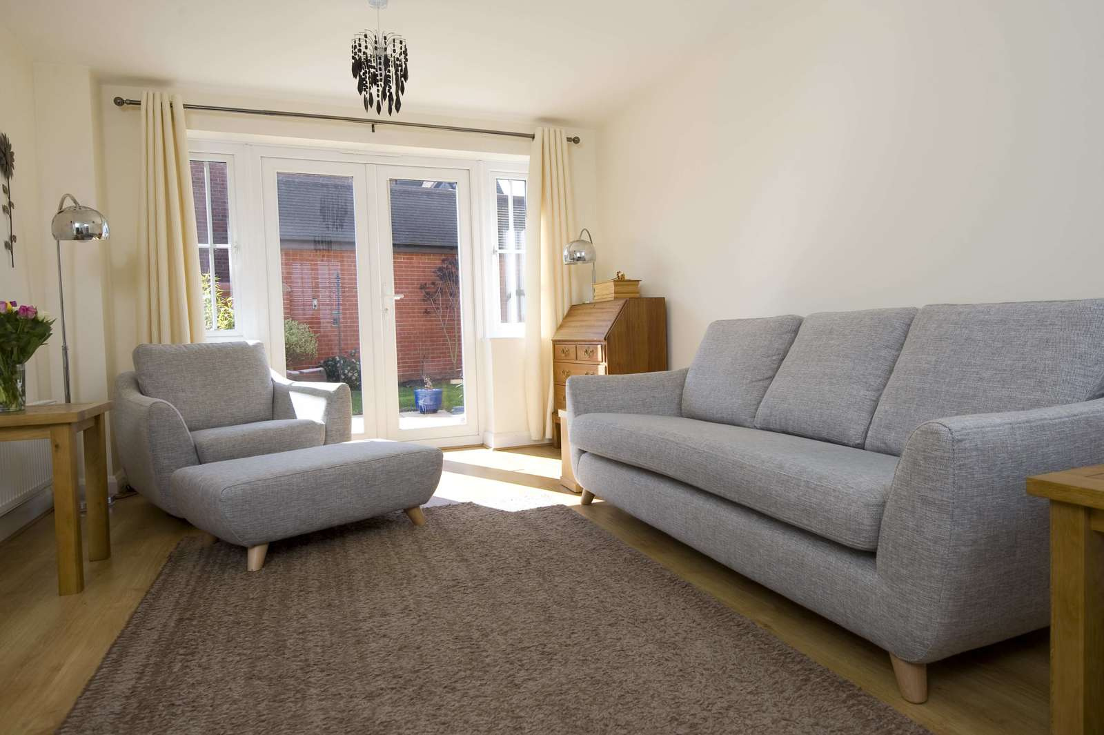 3 bed house for sale in Woodpecker Close, Great Barford 7