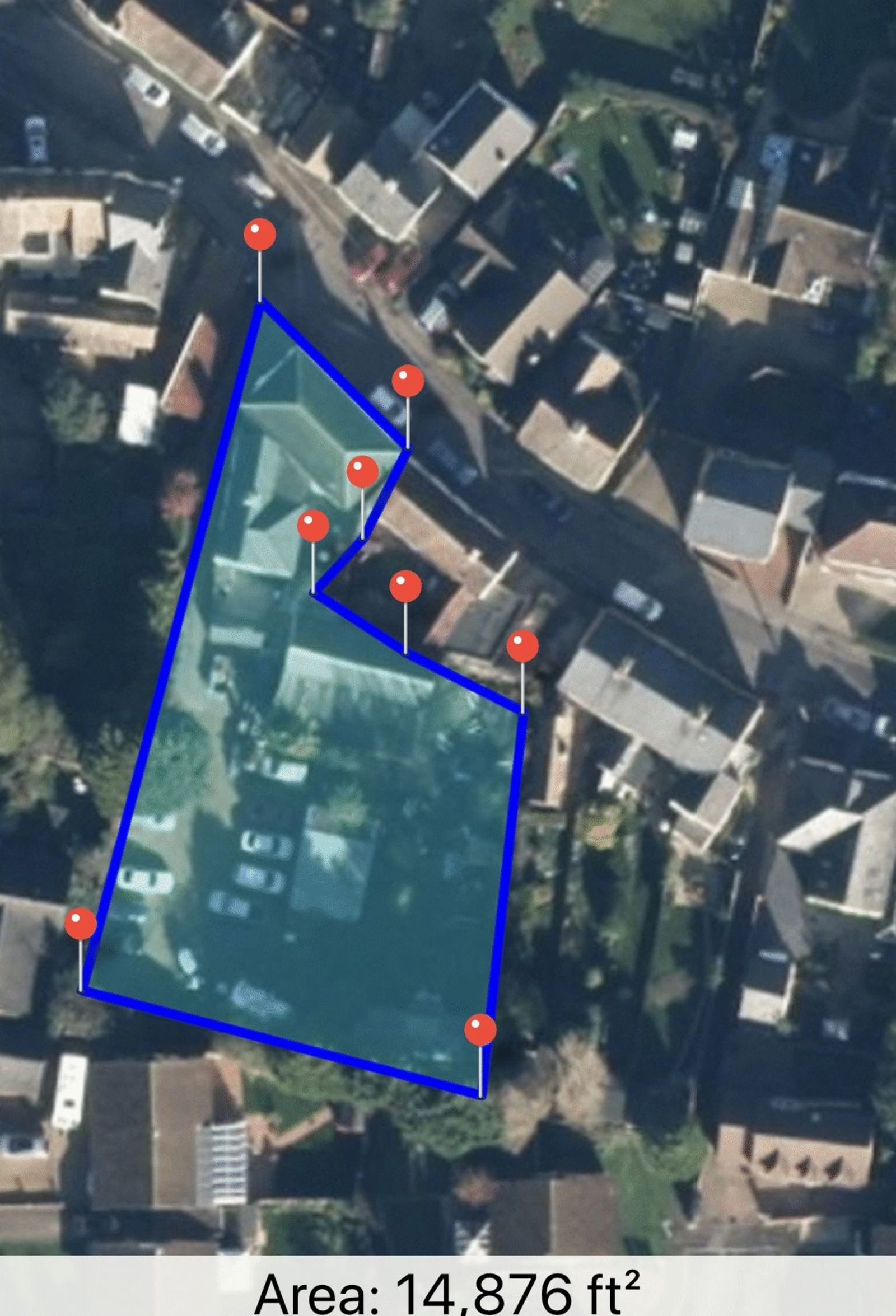 House for sale in Eaton Socon, Ackerman Street, PE19 8HR  - Property Image 1