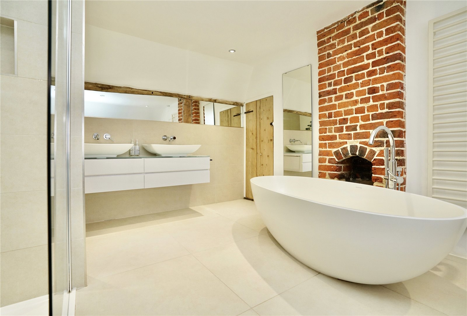 3 bed house for sale in Fox Street, Great Gransden  - Property Image 11