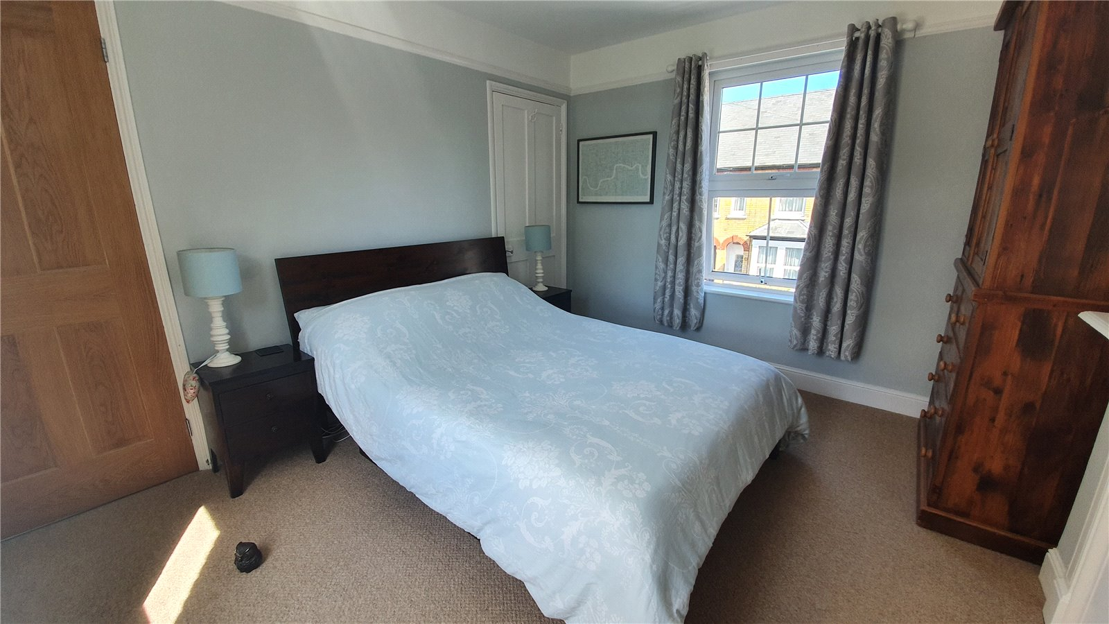 3 bed house for sale in Shaftesbury Avenue, St. Neots 7