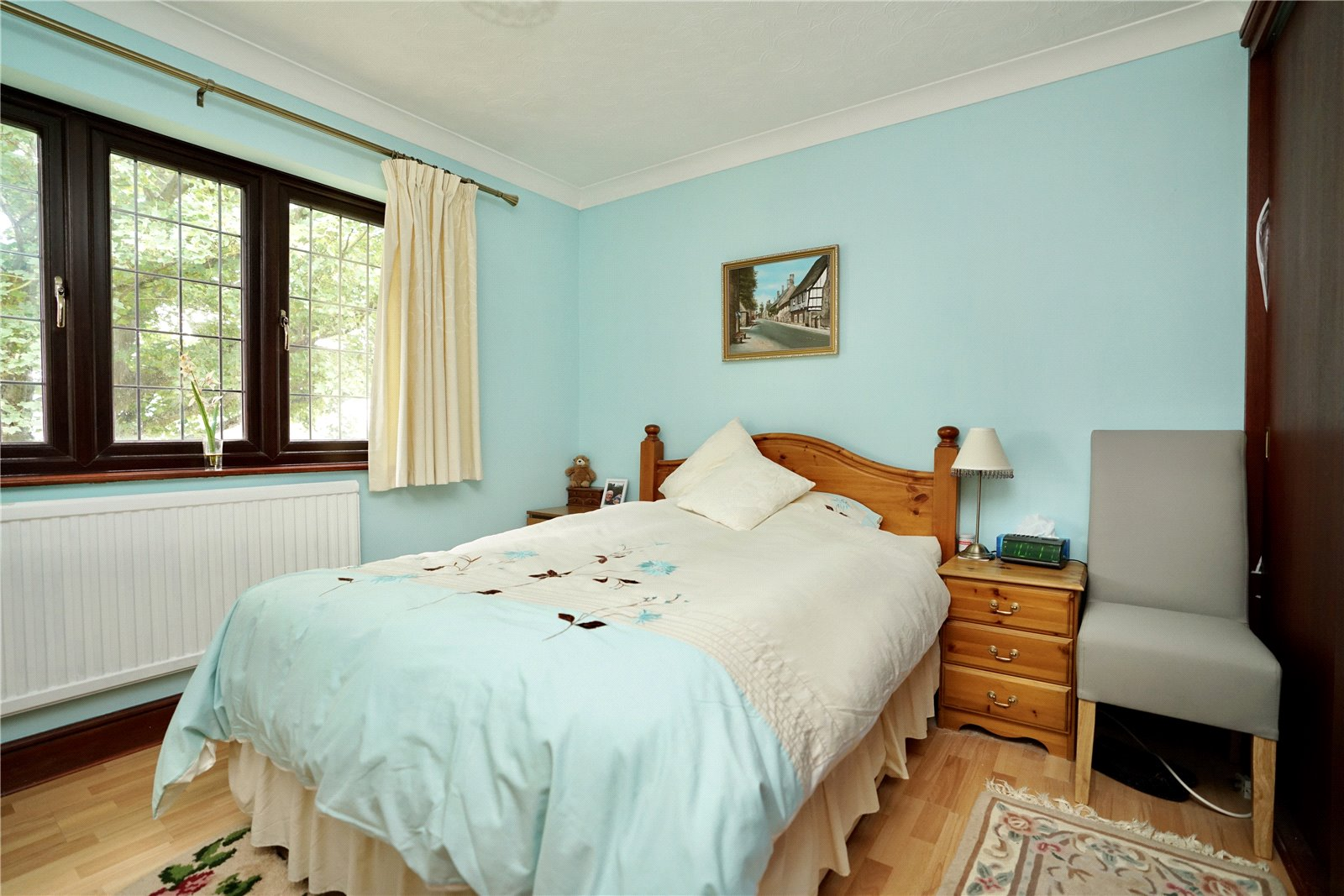 5 bed house for sale in Great North Road, Eaton Ford  - Property Image 11