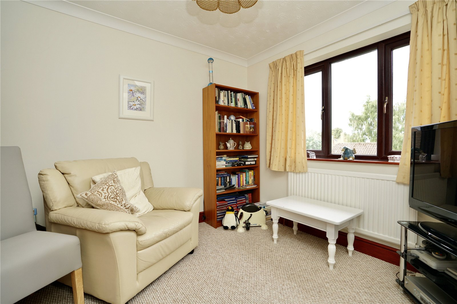 5 bed house for sale in Great North Road, Eaton Ford  - Property Image 15