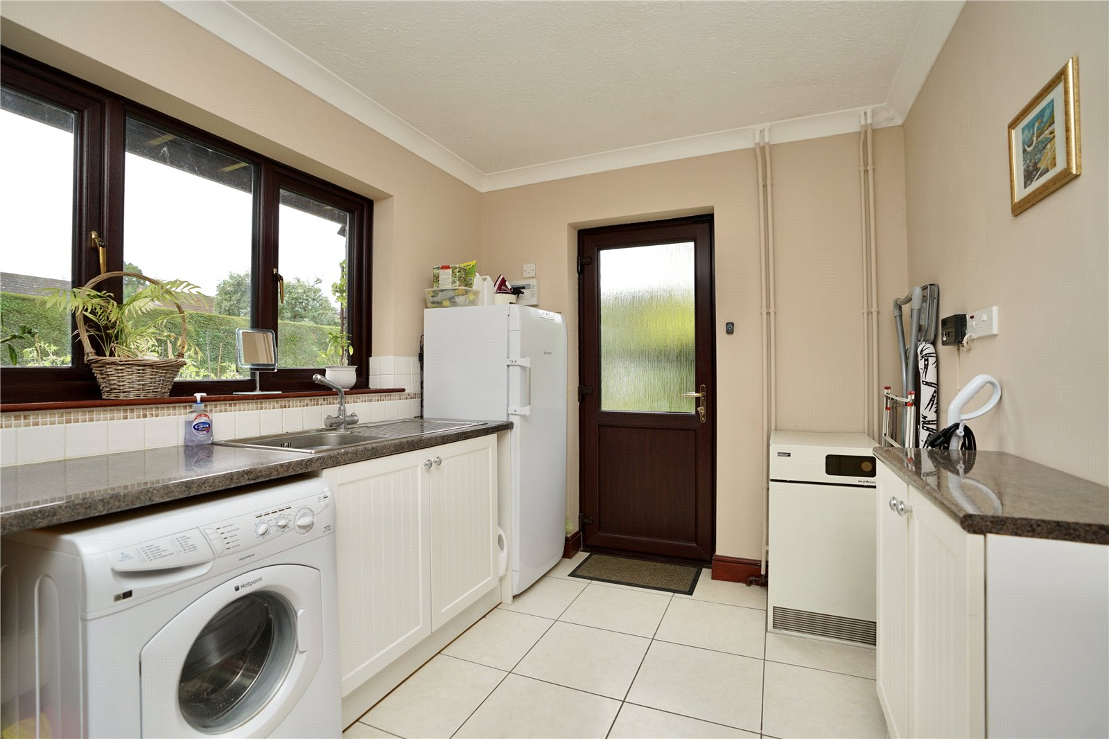 5 bed house for sale in Great North Road, Eaton Ford  - Property Image 4