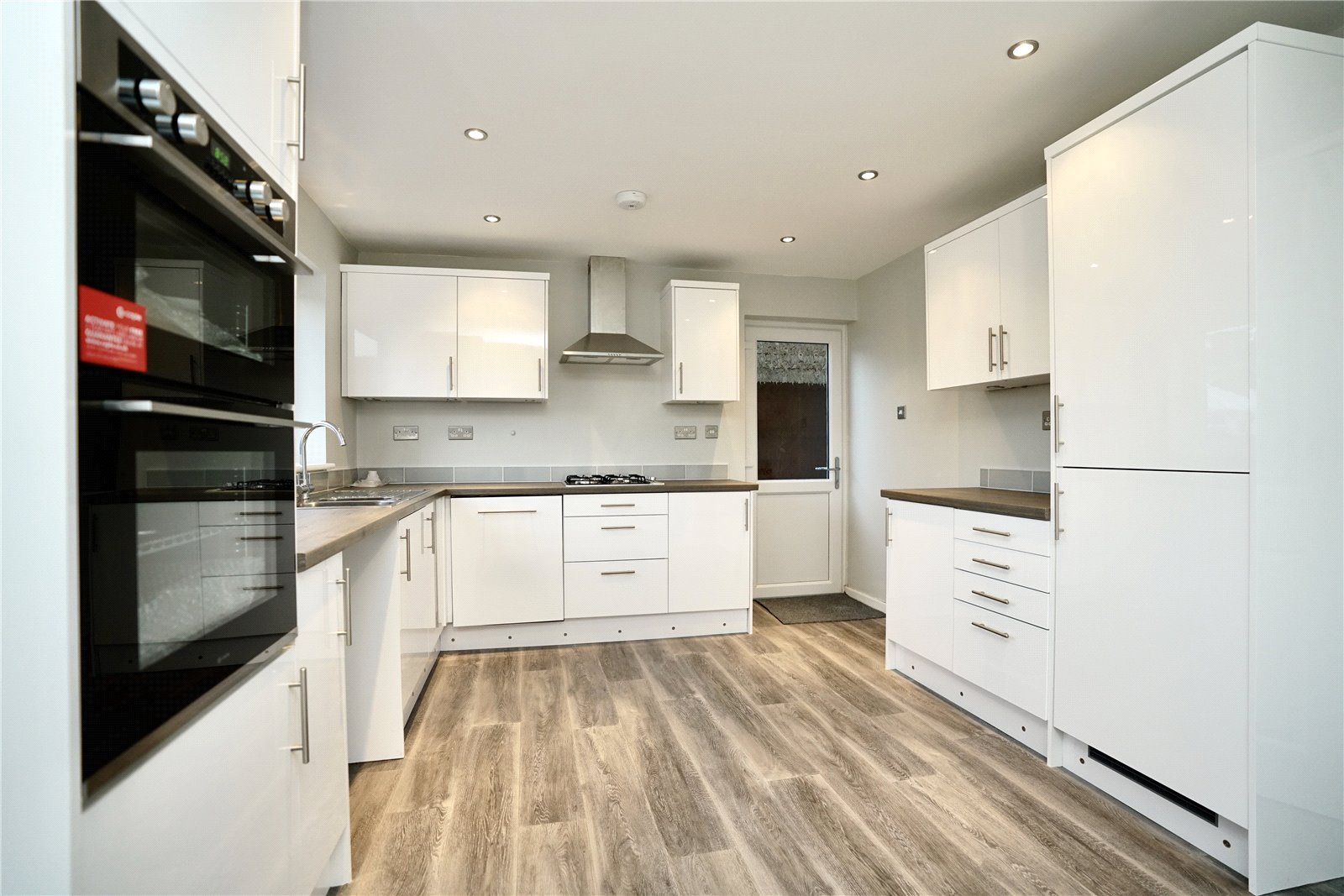 4 bed house for sale in Eaton Socon  - Property Image 6