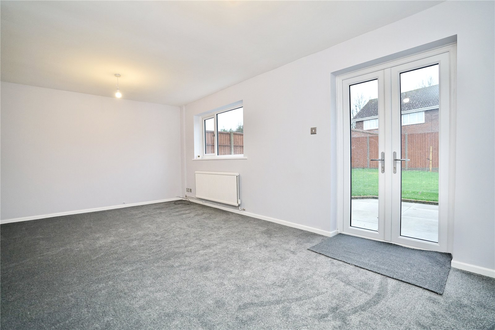 4 bed house for sale in Eaton Socon 8