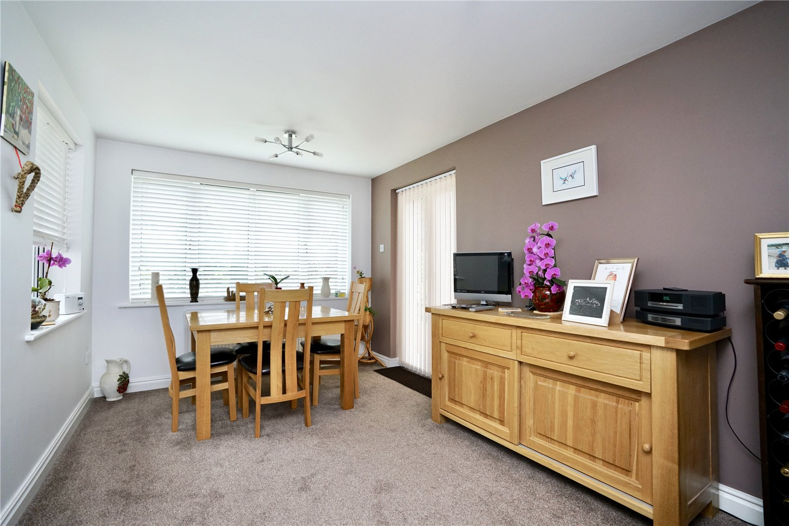 4 bed house for sale in Great Gransden 3